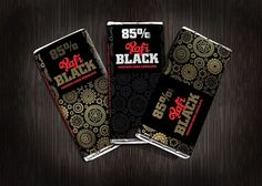 Csoki It Works, Playing Cards, Black, Black People, Nailed It, Game Cards