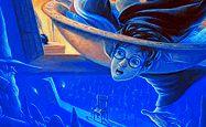 HarryPotterLa.com | HarryPotterLatinoamérica | The Deathly Hallows, La Orden del Fénix