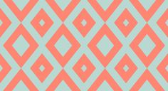 mint and coral pattern fabric   coral chevron displaying 20 gallery images for coral chevron