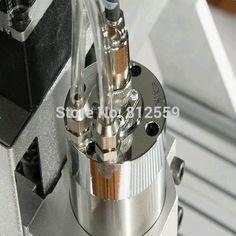 Hard wood cnc engraving machine maker cnc lathe #Affiliate