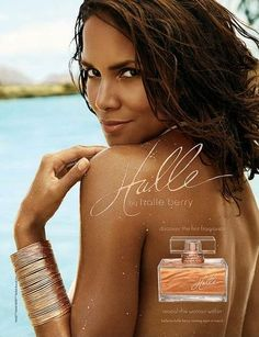 Halle Halle Berry for women Pictures