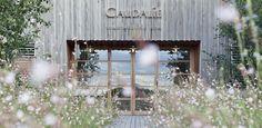 Spa Vinothérapie Caudalie Bordeaux : soins naturels à base de raisin – Les Sources de Caudalie - Caudalie