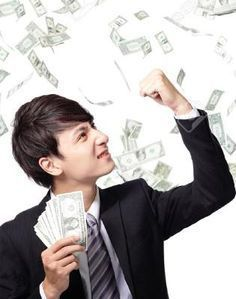 Cash advance america everett wa image 7