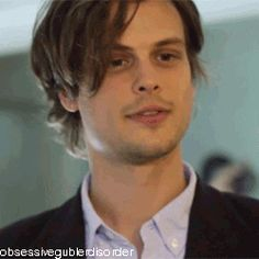 MATTHEW GRAY GUBLER GIF HUNT (200) Please like/reblog if you use these gifs. Posts that I see several likes/reblogs will receive updates. I do not claim ownership of these gifs. Credit goes to the...