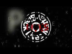 One Love - YouTube