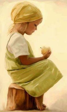 Ma préférence à moi — Little angel ♡♡♡...