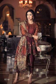 37be9db9fb Maya Ali Pakistani Couture, Pakistani Dresses, Latest Pakistani Fashion, Eid  Dresses, Pakistani