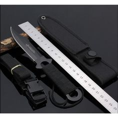 Jeslon Creative Small Straight Knife Cold Steel Tactical Hunting Hiking Knife Outdoor Rescue Camping Pocket Knives Handle Knife♦️ B E S T Online Marketplace - SaleVenue ♦️👉🏿 http://www.salevenue.co.uk/products/jeslon-creative-small-straight-knife-cold-steel-tactical-hunting-hiking-knife-outdoor-rescue-camping-pocket-knives-handle-knife/ US $6.98