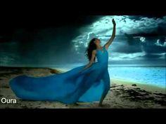 Yanni-Rites Of Passage - YouTube