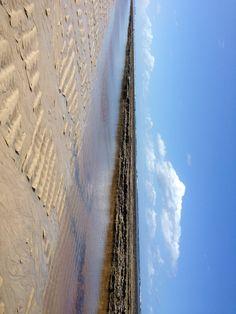 Praia do Saco- Alagoas-Brasil