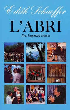 "In 1955, Francis and Edith Schaeffer left a Presbyterian Pastorate in St. Louis, Missouri, U.S.A., and founded L'Abri Fellowship in French Switzerland, a Christian Apologetics teaching and witnessing Community supported by ""living by prayer"". L'Abri is simply French for ""shelter."" L'Abri is a spiritual shelter for any in need of spiritual help--especially those seeking the answers to the basic philosophical problems with which all who care about finding a meaning or purpose in life have to…"