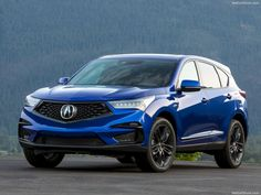 103 best acura rdx images in 2019 acura rdx st louis specs rh pinterest com