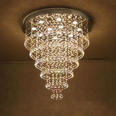 10 Zumbar Ideas Ceiling Lights Crystal Chandelier Chandelier