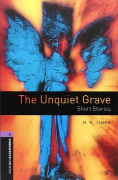 Oxford bookworms library the thirty nine steps level 4 1400 word oxford bookworms library stage 4 the unquiet grave short stories 1400 headwords fandeluxe Image collections