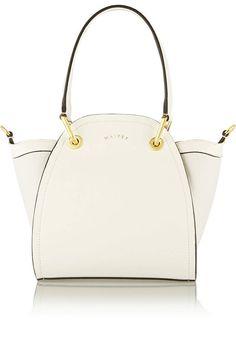 8 Resort 2015 Handbags - Best Resort 2015 Designer Bags - Harper's BAZAAR