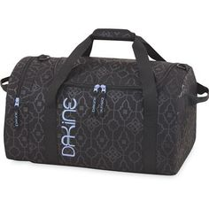 DaKine EQ 51L Duffel Bag - Women's