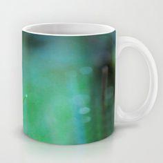 Morning Dew Mug by Lynn Bolt - $15.00