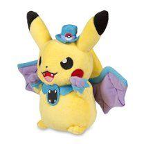Halloween 2015 : Collection : Pokémon Center