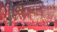 Capodanno Cinese 2015 Roma 2(3)