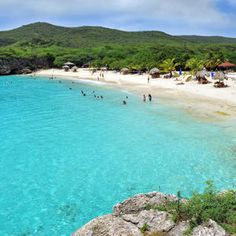 1a9f5cdc6 10 Affordable Beach Getaways to Cure Your Winter Blues