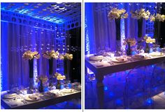 Wedding Reception Lighting Guide Http Www Weddingelation