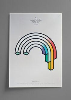 ibelieveinadv_Robert_Horne_Group_Design_Branding_10.jpg