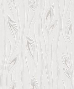 788563 Moderní vliesová tapeta na zeď Plaisir 2016, velikost 53 cm x 10,05 m