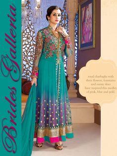 Rama Green Designer Anarkali Suit Deep Magenta Designer Churidar Kameez [BGSU 14328] - US $119.48 : Punjabi Suit, Designer Sarees , Anarkali Suit, Salwar Kameez, Bridal lehenga Choli, Churidar Kameez, Anarkali Suit, Punjabi Suit Designer Indian Saree, Wedding Lehenga Choli