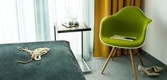 Welcome to PURO Hotel, Poland's first lifestyle hospitality brand created to provide guests with more than just a stay. Old Town Hotels, Krakow, Hostel, Centre, Chair, City, Furniture, Home Decor, Decoration Home