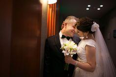 Alina si Darius wedding