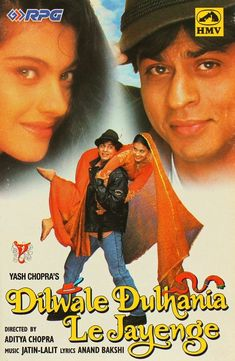 Bollywood film will never Bollywood Posters, Bollywood Quotes, Bollywood Songs, Bollywood Actors, Srk Movies, 1995 Movies, Bollywood Movies List, Music Download