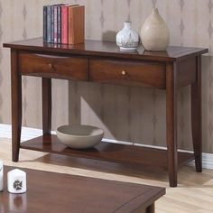 http://smithereensglass.com/calabasas-sofa-table-in-walnut-p-16061.html