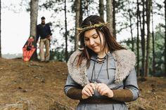 #nandohellmann #fotografodebrusque #fotografoguabiruba #fotografocasamento #casamento #precasamento #viking #ensaioviking #ensaiomedieval