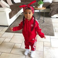 Quand je suis seul, je pense o – Quand je suis seul, je pense o – - Cute Adorable Baby Outfits Cute Little Girls Outfits, Cute Baby Girl Outfits, Cute Baby Clothes, Kids Outfits, Jordan Outfits, Cute Mixed Babies, Cute Black Babies, Black Baby Girls, Cute Kids Fashion