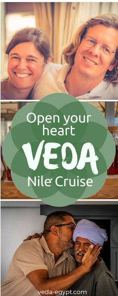 Veda's unique travel concept: vegan trips, detox weeks to reboot and shift to a new healthy lifestyle. More inspirations about Veda Nile Cruises: Lifestyle Blog, Healthy Lifestyle, Visit Egypt, Nile River, Gluten Free Diet, Luxor Egypt, Africa Travel, Cruises, Organic Recipes