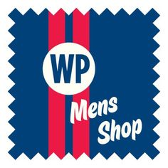 Winston Perkins Mens Shop inside duh for Garden and Home.