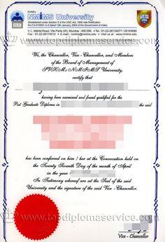 Buy acca fake transcript buy a acca membership certificate http buy svkms nmims university degree buy indian diploma certbuy diplomabuy degreemake diplomamake degree spiritdancerdesigns Gallery
