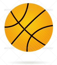 DOWNLOAD :: https://sourcecodes.pro/article-itmid-1004475374i.html ... Basketball ball ...  ball, basketball, circle, curve, illustration, object, orange, painting, single, sphere, sport, symbol, vector  ... Templates, Textures, Stock Photography, Creative Design, Infographics, Vectors, Print, Webdesign, Web Elements, Graphics, Wordpress Themes, eCommerce ... DOWNLOAD :: https://sourcecodes.pro/article-itmid-1004475374i.html