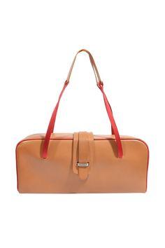 #Hogan #bag #Vintage #secondhand #onlineshopping #fashionblogger #clothes #accessories #designer #MyMint