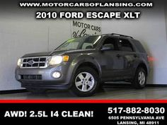 #Motorcars #Lansing #UsedCars #GreatDeals #Finance #UsedTrucks