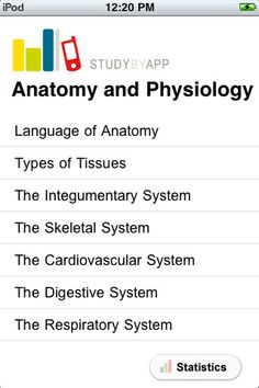 Anatomy and Physiology on the App Store College Board, College Life, Type Anatomy, Data Analysis Tools, Medical Billing And Coding, Human Anatomy And Physiology, Study Skills, Education College, School Resources