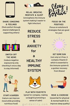 Coping with Stress and Anxiety in Challenging Times - Gutidentity Stress Management, Le Mal A Dit, Insomnia Causes, Lack Of Energy, Self Care Activities, Stress And Anxiety, Anxiety Tips, Coping With Stress, Anxiety Help
