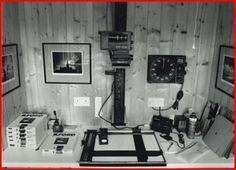 darkroom-photography