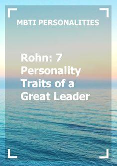 becoming a healthy team five traits of vital leadership Encuentra becoming a healthy team: five traits of vital leadership de stephen a macchia (isbn: 9780801065729) en amazon envíos gratis a partir de 19.