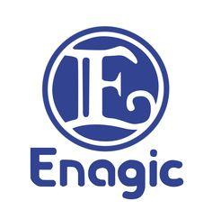 Kangen+Water+Logo | Enagic Kangen Water Machine