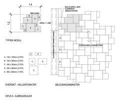 24-Opus-5_Vehicle « Landscape Architecture Works   Landezine