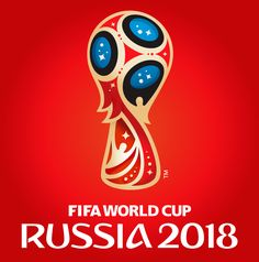 Football is the popular number one game on planet. overall all countries play and like this football game. Coming Soon Fifa World Cup Russia 2018 is very near to watch. World Cup Russia 2018, World Cup 2014, Fifa World Cup, World Cup Final 2018, Soccer World Cup 2018, Football 2018, Football Soccer, Worldcup Football, Football Memes