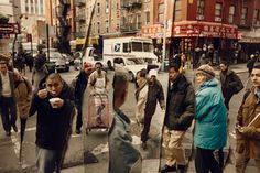 A series of New York photo montage time lapses by John Clang, 'Singapore's most interesting photographer' A Level Photography, Photography Projects, Urban Photography, Street Photography, Sequence Photography, Food Photography, Creative Photography, Photomontage, John Clang