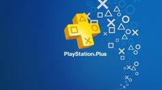 PS Plus: Svelati i primi giochi gratuiti del mese di giugno 2017
