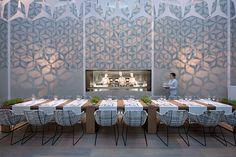 decoracao-design-patricia-urquiola-spa-mandarin-oriental-barcelona-studio-lab-decor (4)